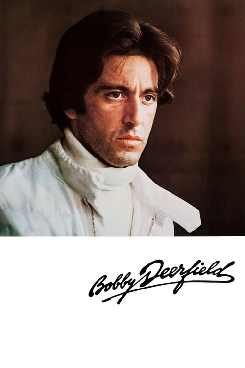 Bobby Deerfield 1977