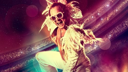 Rocketman ( Hindi )