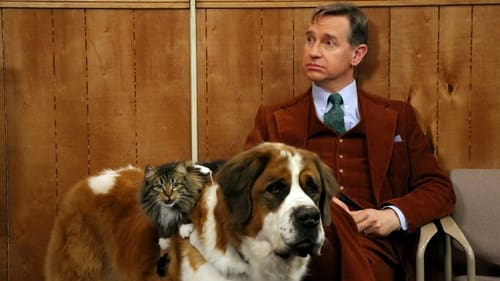 The Office - Season 9 - Episode 19: Stairmageddon