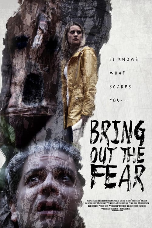 Bring Out the Fear