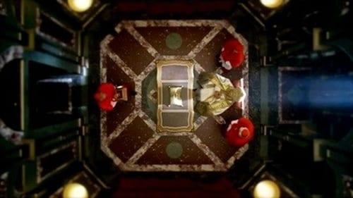 American Horror Story - Season 1: Murder House - Episode 9: Spooky Little Girl