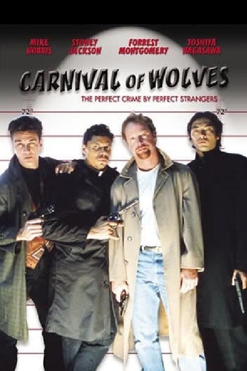 Sledujte Carnival of Wolves V Dobré Kvalitě Hd 720p