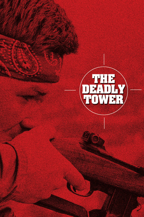 Baixar Filme The Deadly Tower Gratuitamente