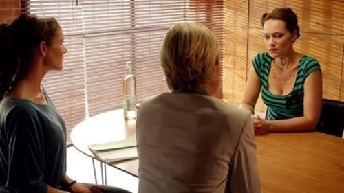 SOKO Stuttgart: Season 6 – Episod Épisode 15
