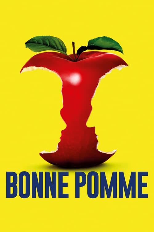 Télécharger $ Bonne pomme Film en Streaming HD
