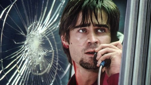 Subtitles Phone Booth (2002) in English Free Download | 720p BrRip x264