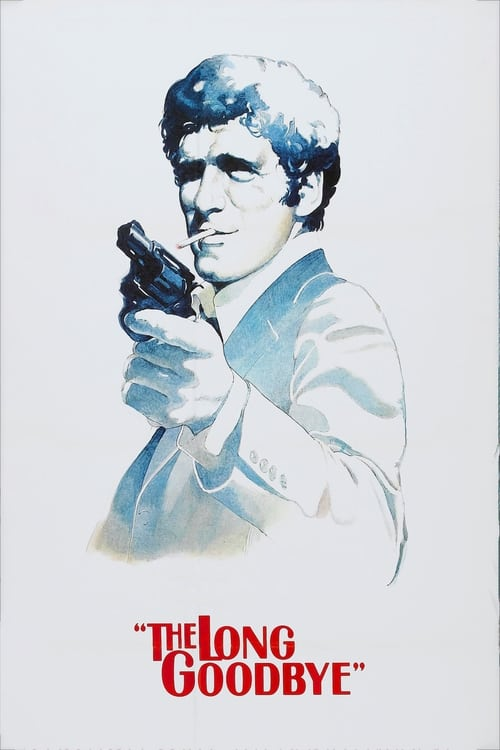 Watch The Long Goodbye (1973) Full Movie