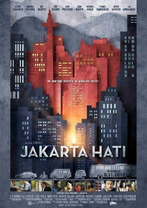 Mira Jakarta Hati En Buena Calidad Hd