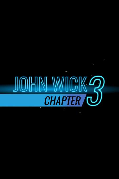 John Wick Streaming vf  en complet