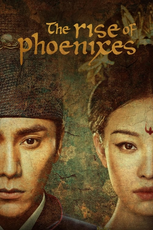 Watch The Rise of Phoenixes online