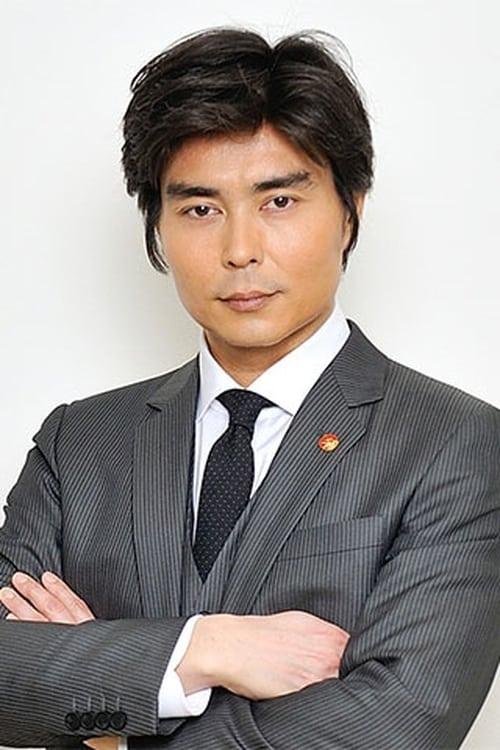Yukiyoshi Ozawa