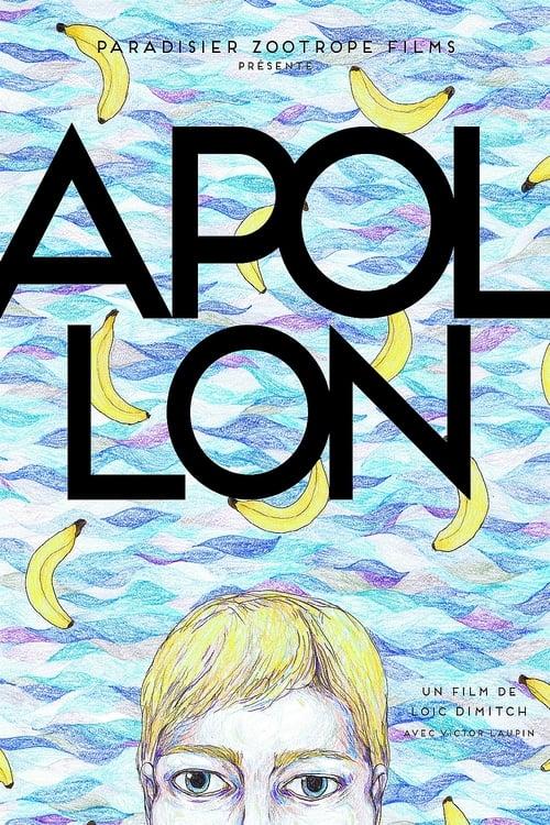 Assistir Filme Apollon De Boa Qualidade