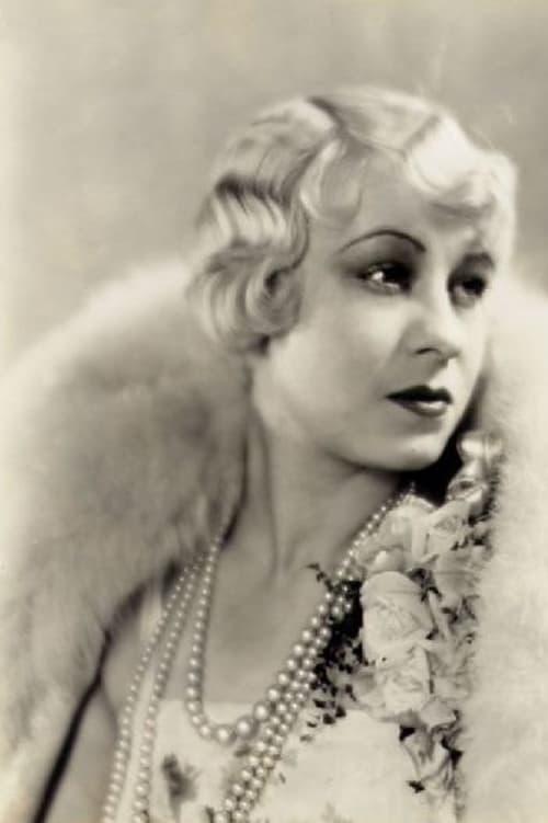 Helene Millard