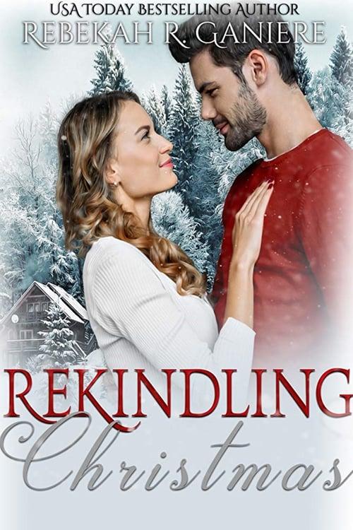 Mira La Película Rekindling Christmas En Buena Calidad Hd 720p