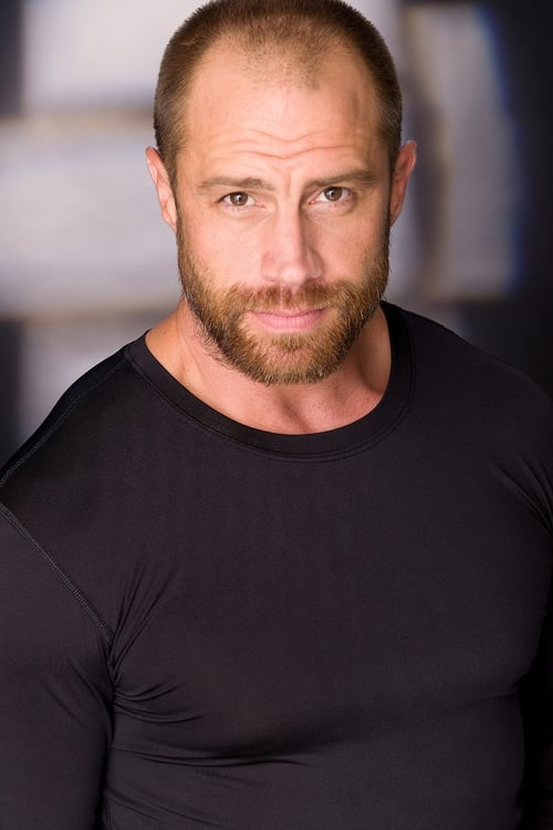 Cory Hart
