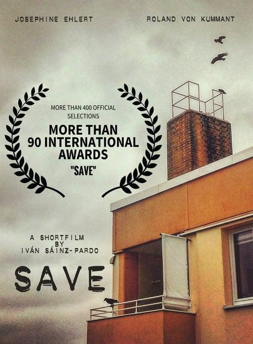 Save (2015)