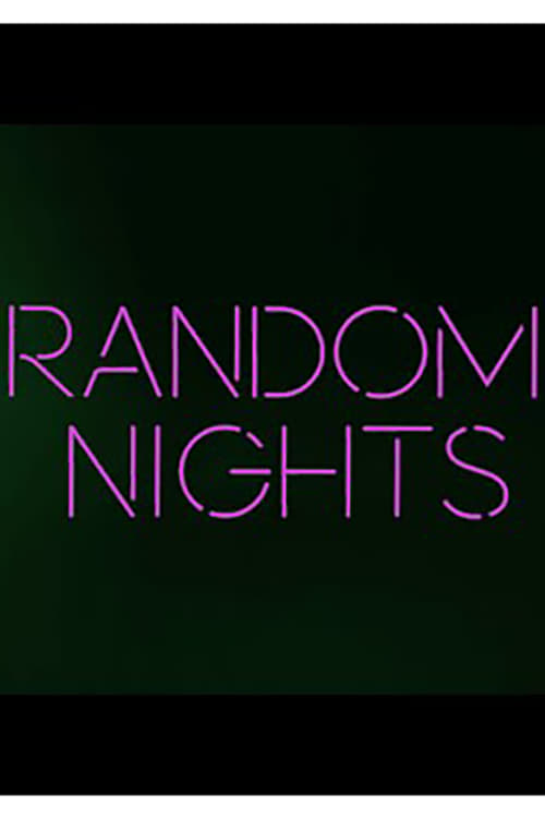 Random Nights (2015)