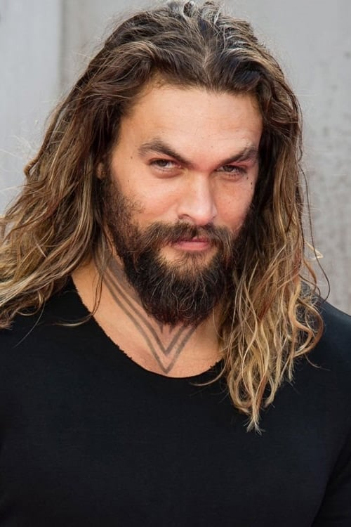 Jason's image