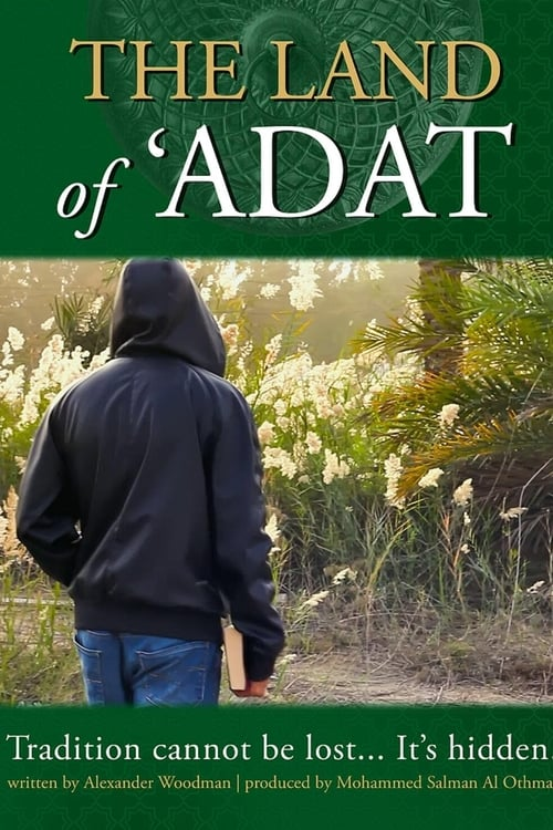 The land of Adat