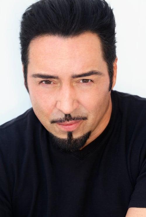 Joey Dedio