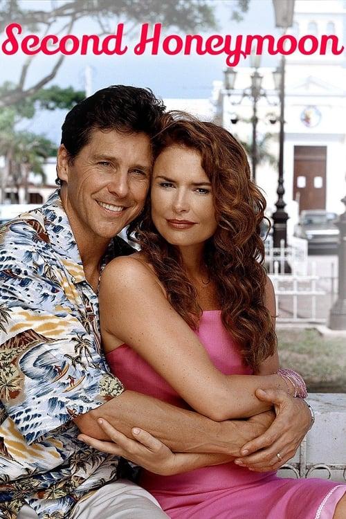 Assistir Filme Second Honeymoon De Boa Qualidade