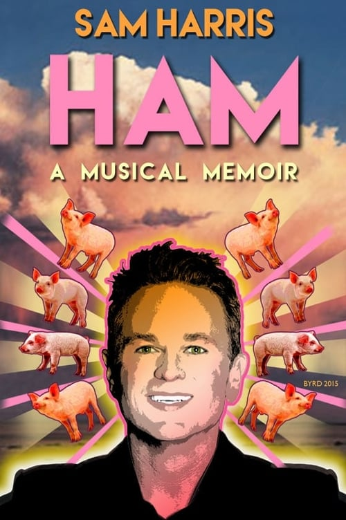 HAM: A Musical Memoir English Full Movie Watch Online