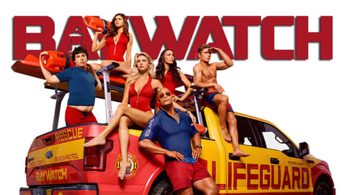 Nonton Film Movie Baywatch Subtitle Indonesia Streaming ...