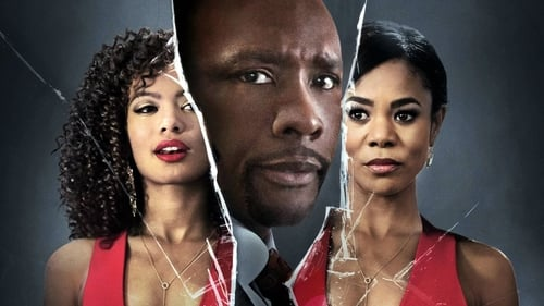 Subtitles When the Bough Breaks (2016) in English Free Download   720p BrRip x264