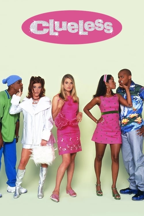 Clueless-Azwaad Movie Database