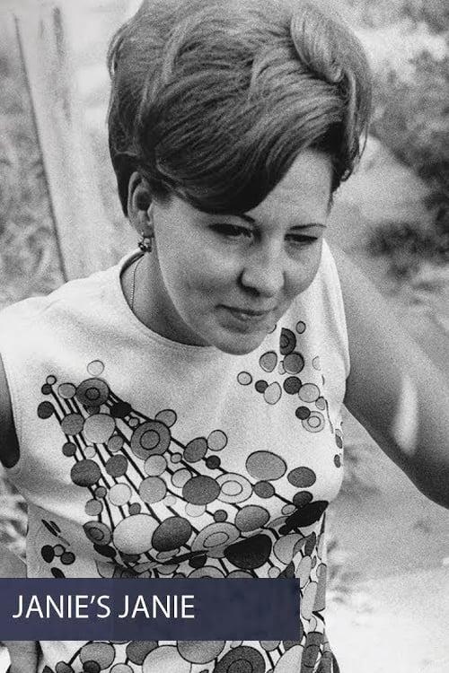 Janie's Janie (1971)