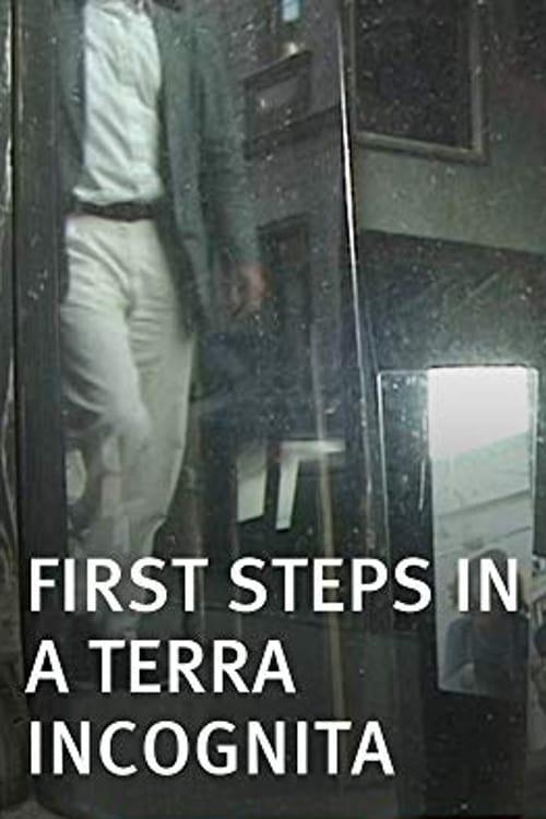 First Steps in a Terra Incognita