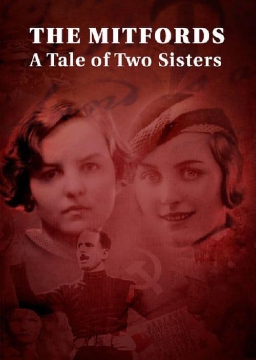 A Tale Of Two Sisters Stream Deutsch