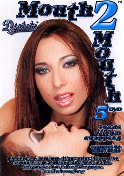 Regarde Le Film Mouth 2 Mouth 5 De Bonne Qualité Gratuitement