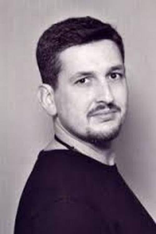 Maurizio Lops