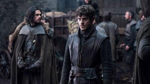 Game of Thrones - Season 4 - Episode 2: 2