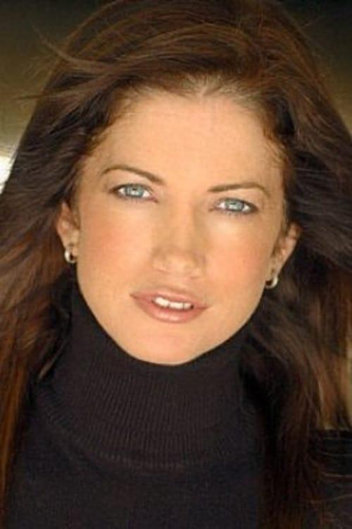 Megan Gallivan