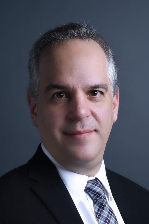 Jim Pagiamtzis