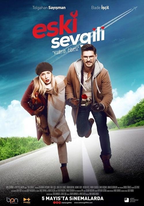 Eski Sevgili (2017)