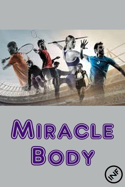 Miracle Body
