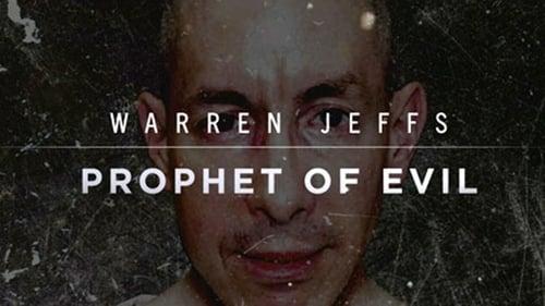 Warren Jeffs: Profeta Do Mal (2018)