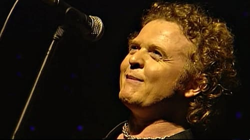 An Audience With 1994 Streaming Online: An Audience With... – Episode Simply Red