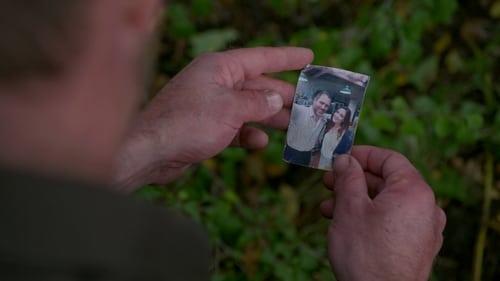 Supernatural: Season 8 – Épisode Citizen Fang