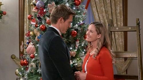 Christmas at the Palace (2018)