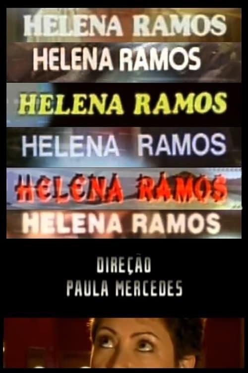 Helena Ramos (2009)