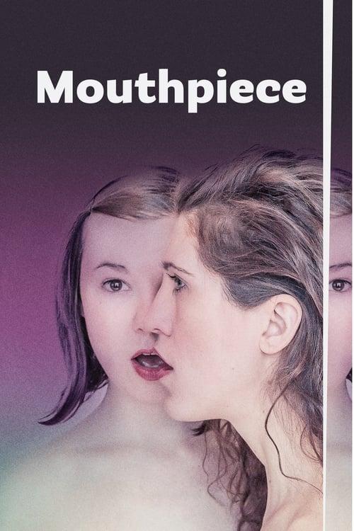 Sledujte Film Mouthpiece V Češtině