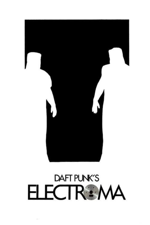 Ver El Daft Punk S Electroma 2006 Película Completa En Español Latino Repelis Artsorry