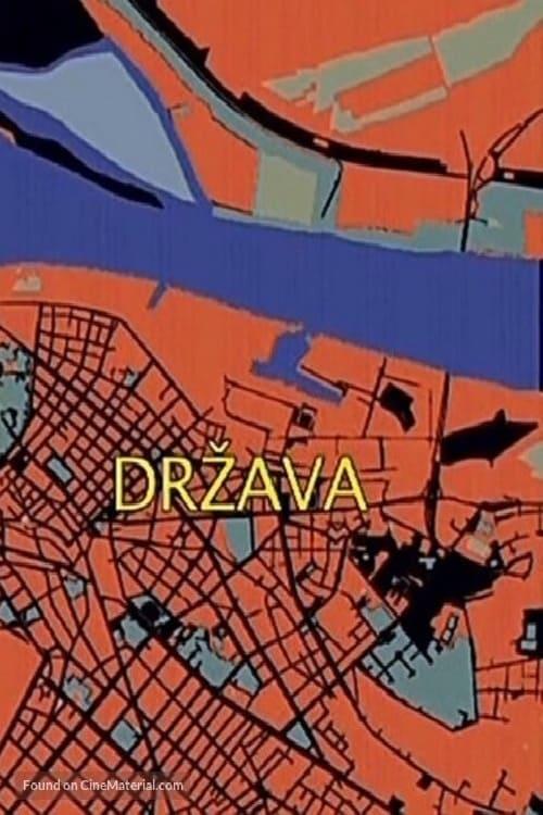 Assistir Država Grátis Em Português