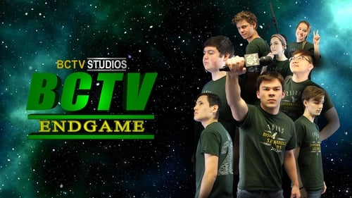Without Sign Up BCTV: Endgame