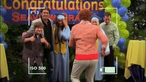 Assistir Hannah Montana S04E12 – 4×12 – Dublado
