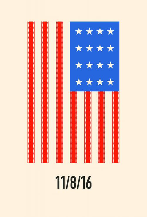 Película 11/8/16 En Buena Calidad Hd
